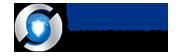 Брянский государственный технический университет