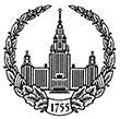 Московский Государственный Университет им. М.В. Ломоносова (МГУ)