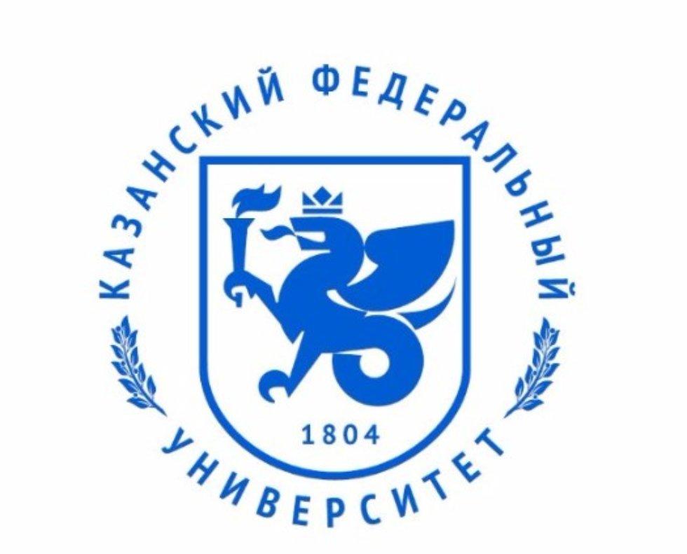лого кфу
