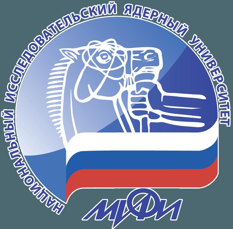 МИФИ логотип