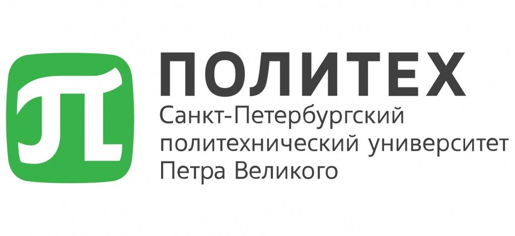 политех логотип