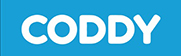 Международная школа программирования для детей Coddy