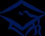 Межрегиональная Академия Повышения Квалификации